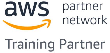 apn-training-partner-logo_color_large