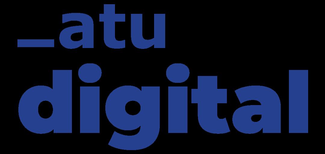 Atu Digital